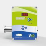 Accesorio V10