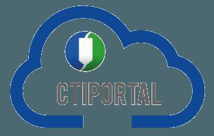 CTIportal