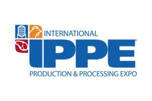 CTIcontrol en IPPE [Atlanta]