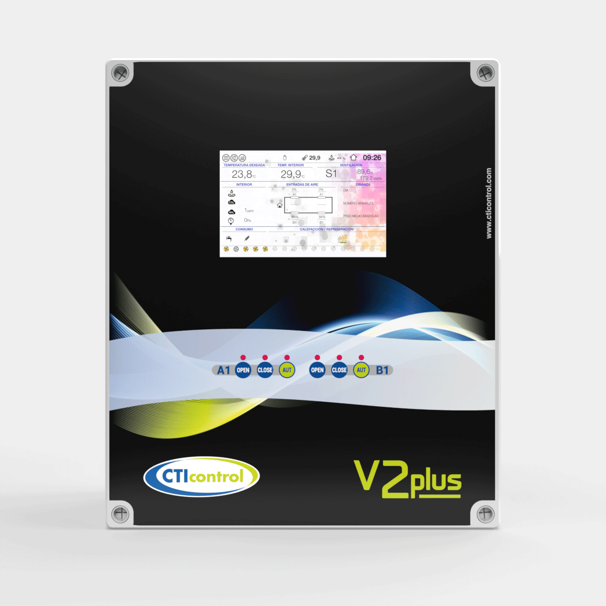 V2plus