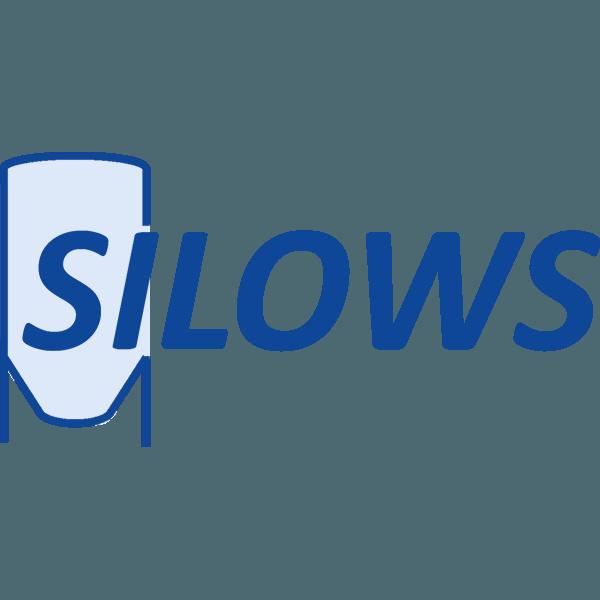 sistemas de pesaje de silos silows