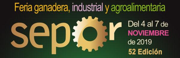 CTIcontrol feria de Lorca 2019