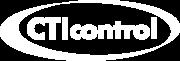 Logo CTI_blanco